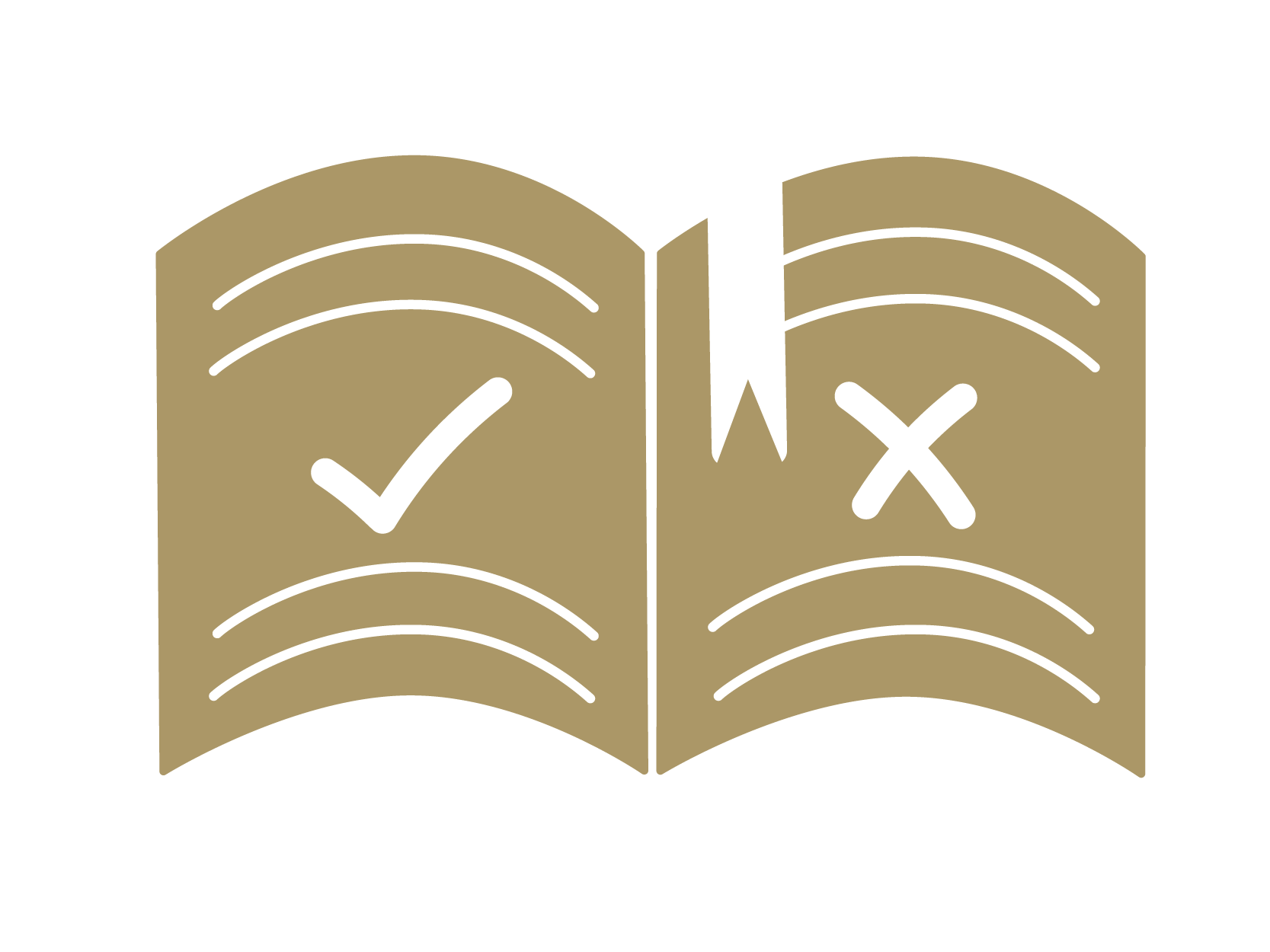 Work Rules Icon