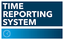 Time Reporting System