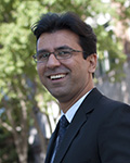 Picture of Kanishk Singh